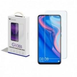 Film en verre trempé pour Huawei Psmart Z
