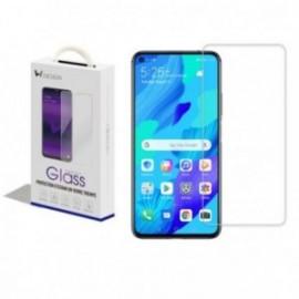 Film en verre trempé pour Huawei Nova 5T