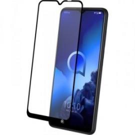 Protège-écran en verre trempé Alcatel pour 3X 2019 (5048)