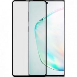 Protège écran VT pour Xiaomi Mi Note 10