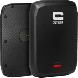 Batterie de secours Crosscall
