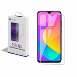 Film en verre trempé pour Xiaomi MI A3