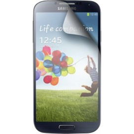 3 Films Samsung galaxy s4 i9500 Belkin