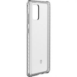 Coque renforcée transparente Force Case Air pour Samsung Galaxy A71