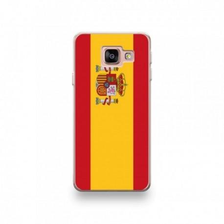 Coque pour Samsung Galaxy S20 motif Drapeau Ghana