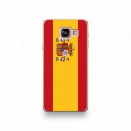 Coque pour Samsung Galaxy S20 Plus motif Drapeau Ghana