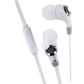 Kit piéton Sony Xperia E blanc