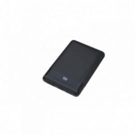 Batterie de secours pour Samsung Galaxy Note 10 Lite