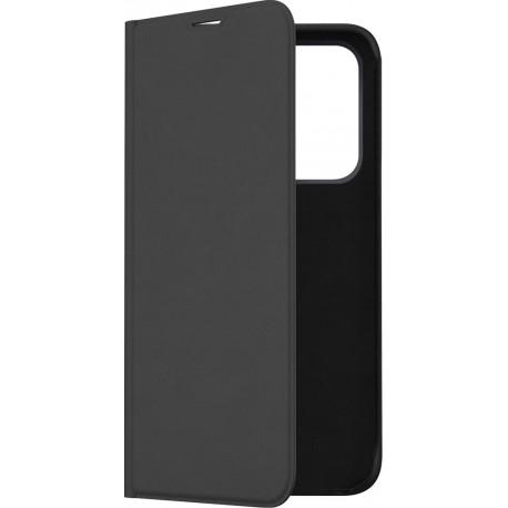 Etui Folio Samsung pour Galaxy S20