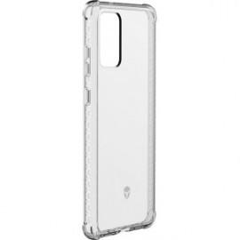 Coque renforcée transparente Force Case Air pour Samsung Galaxy S20