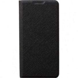 Etui folio pour Samsung Galaxy A51 A515