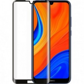 Verre trempé pour Huawei Y6s