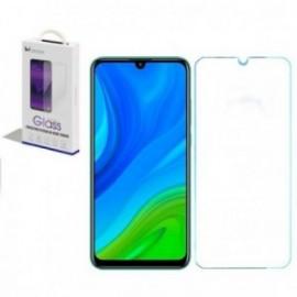 Film verre trempé pour Huawei Psmart 2020