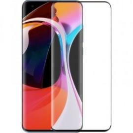 Protège-écran pour Xiaomi Mi 10/10 Pro en verre trempé 3D