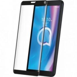 Protège-écran en verre trempé Alcatel pour 1B 2020