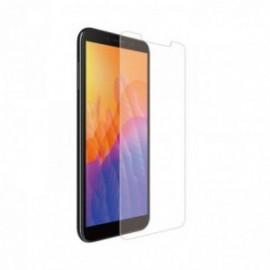 MUVIT FOR CHANGE Verre trempé plat pour Huawei Y5P