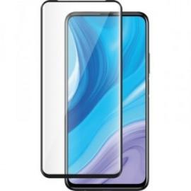 Protège-écran en verre trempé pour Huawei P Smart Pro (2019)