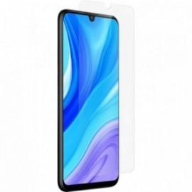 Verre trempé Optiguard Glass Protect pour Huawei P smart 2020