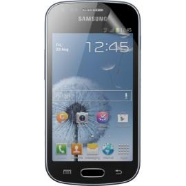 Films Samsung Galaxy trend s7560