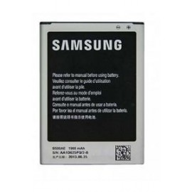Batterie Samsung galaxy s4 mini i9190