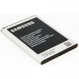 Batterie Samsung galaxy Express i8730