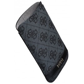 Etui Wiko iggy Pouch Guess