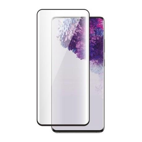 Protège-écran en verre trempé pour Samsung Galaxy S20 FE G780