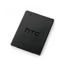 Batterie HTC DESIRE 500 Origine