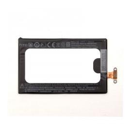Batterie HTC 8X WINDOWS Origine