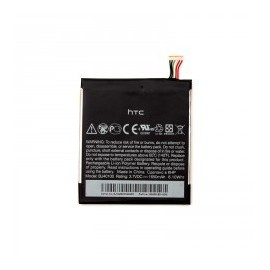Batterie HTC ONE S Origine