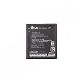 Batterie LG L7 P700 Origine