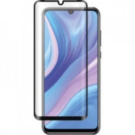Protège-écran en verre trempé pour Huawei P Smart S