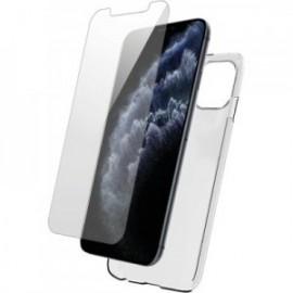 Pack de protections pour iPhone 12 / 12 Pro