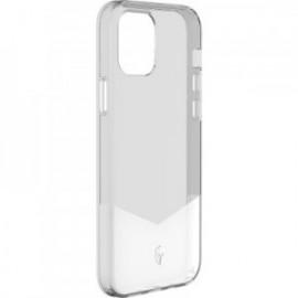 Coque renforcée Force Case Pure transparente pour iPhone 12 mini