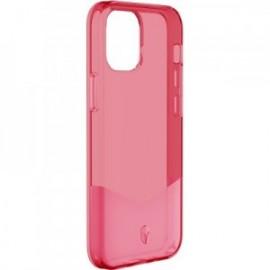 Coque renforcée Force Case Pure rouge pour iPhone 12 mini