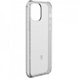 Coque pour iPhone 12 mini renforcée transparente Force Case Air