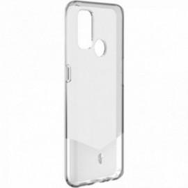 Coque renforcée Pure Force Case pour Oppo A53S