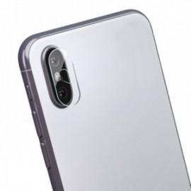 Protection verre trempé appareil photo pour iphone 12
