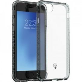 Coque renforcée AIR Contour Gris pour iPhone 6/7/8/SE20