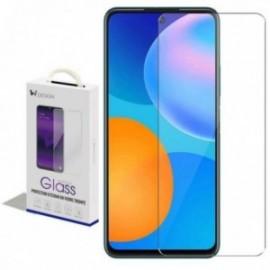 Protège-écran pour Huawei P Smart 2021 en verre trempé