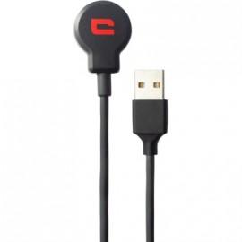 CROSSCALL / X-Cable / Câble USB et Port Magnétique