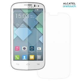 Films Alcatel OT POP C5 origine
