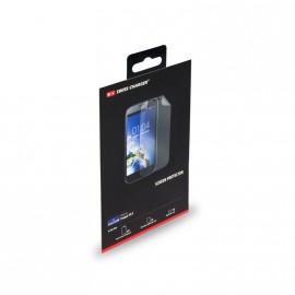 Protège écran Kazam thunder Q4.5