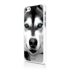 "Coque "" husky "" pour Iphone 4/4s"